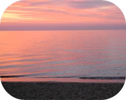 Relaxation Guidee Sophologie Meditation Actitud Zen