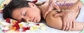massages Actitud'zen