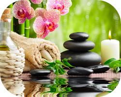 Massage Tuina Actitud Zen