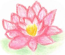 Actitud Zen Entrez dans la détente, Massage Tuina, Sophrologie, Meditation